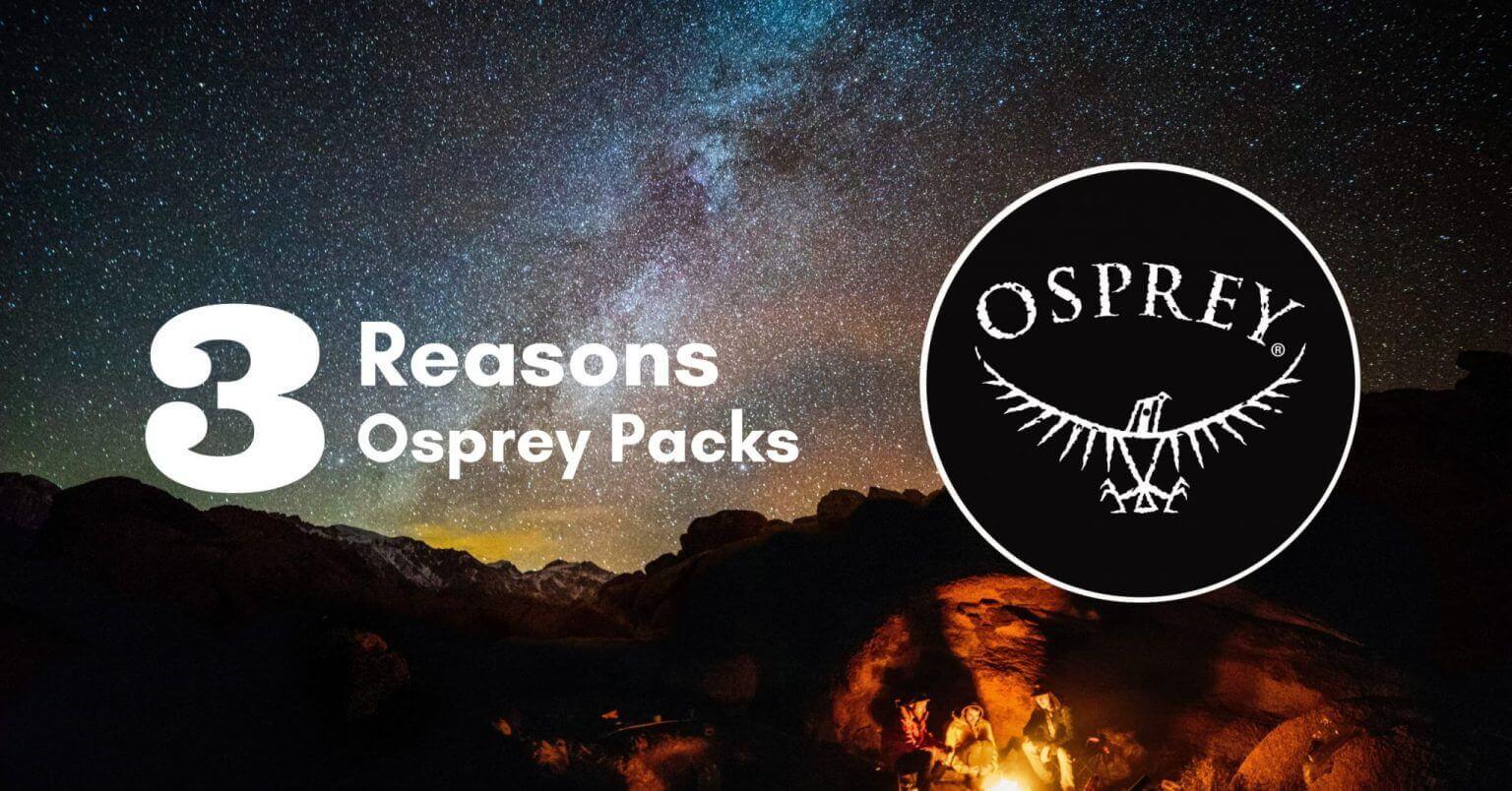 osprey-backpack-malaysia-top-3-reason-osprey