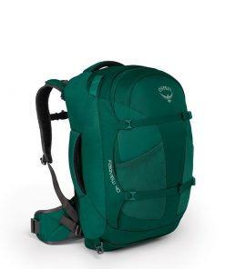 osprey-fairview-40-obs-backpack-malaysia-green
