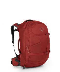 osprey-farpoint-40-obs-backpack-malaysia-red