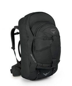 osprey-farpoint-70-obs-backpack-malaysia-grey